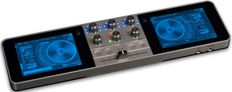 Monster-GO-DJ-Portable-Mixer-Digital-Turntable-01