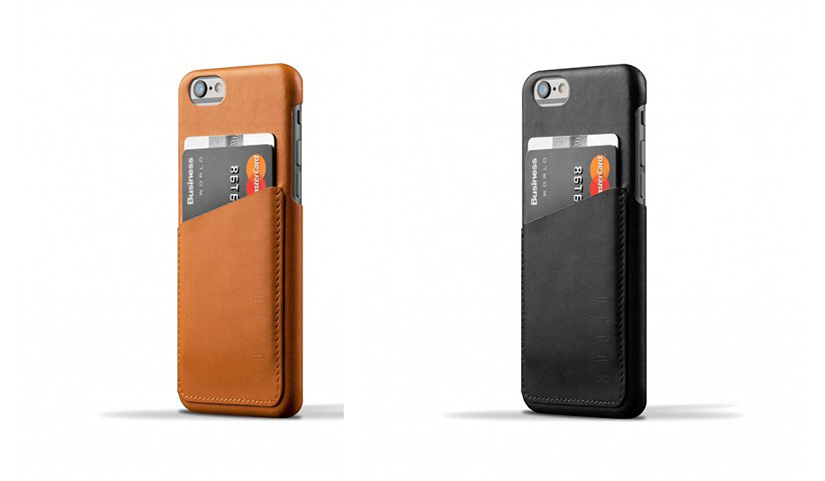 Mujjo-iPhone-6-Leather-Wallet-Case-02