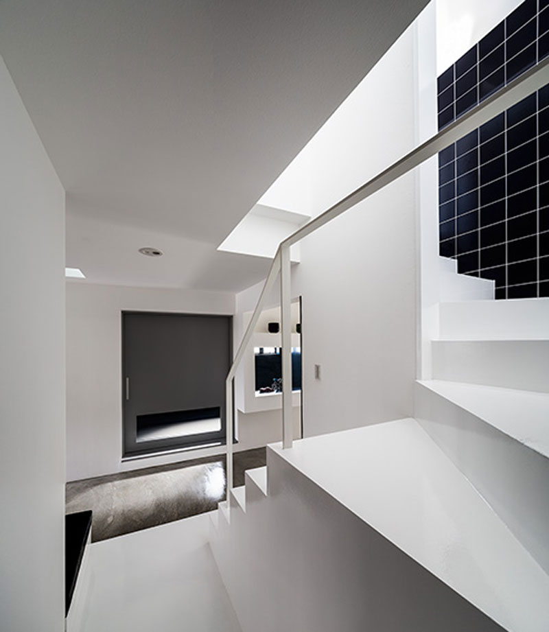 Scrape-House-By-Kouichi-Kimura-Architects012