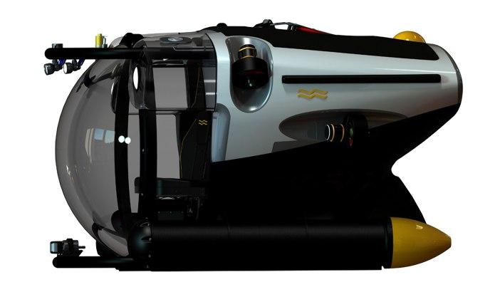 Super-Yacht-Sub-3-by-U-Boat-Worx-4