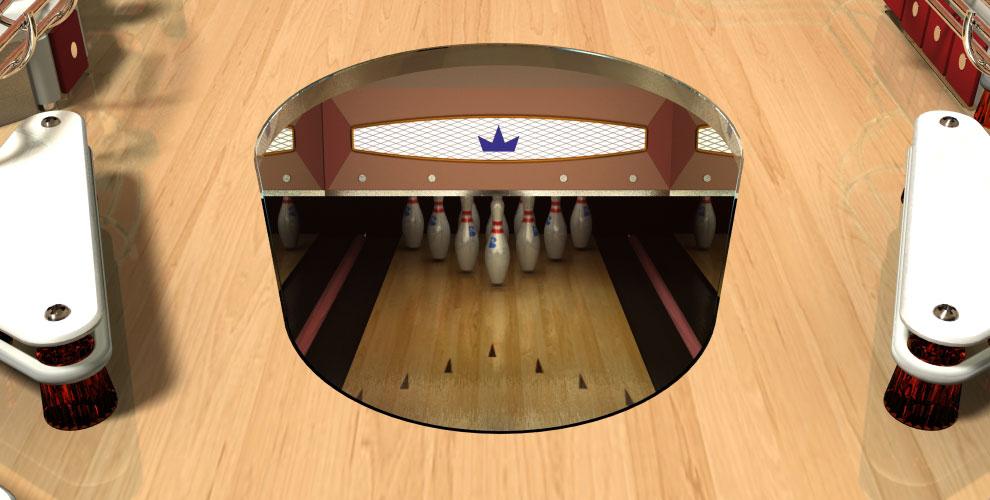 big-lebowski-pinball-machine-02