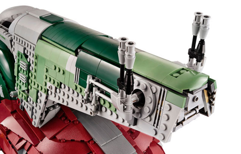lego-star-wars-slave-ship-3