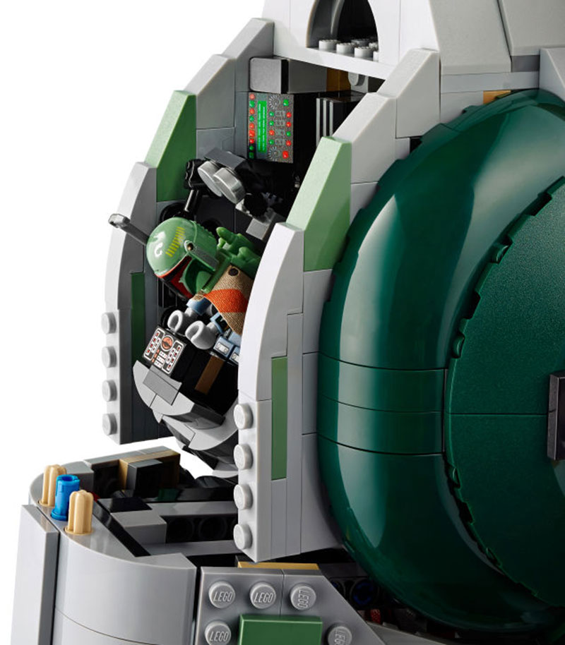 lego-star-wars-slave-ship-5