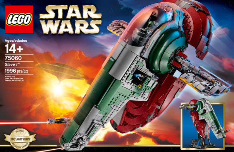 lego-star-wars-slave-ship-6