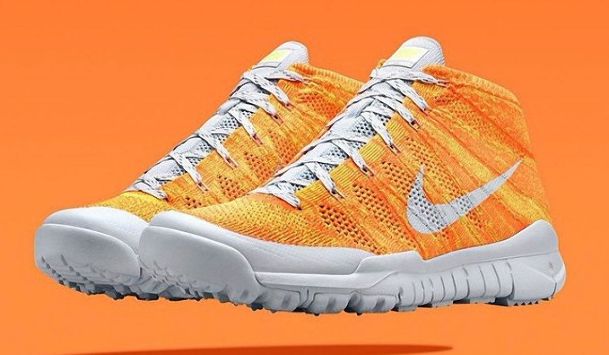 nike-flyknit-trainer-chukka-fsb-vibrant-orange