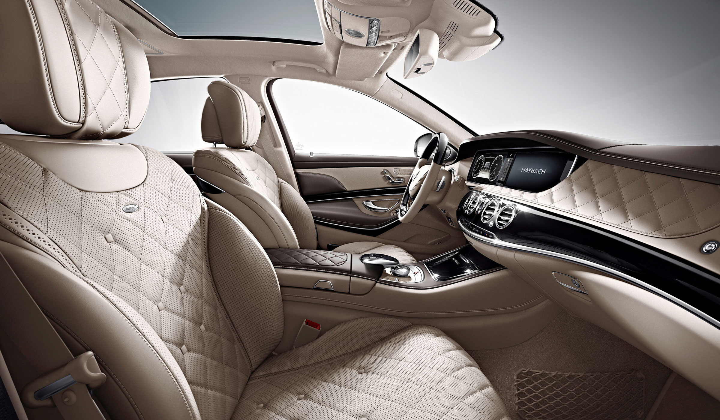 2015-S-CLASS-S600-MAYBACH-FUTURE-GALLERY-005-WR-D