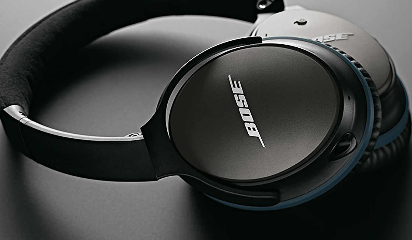 BOSE-QUIETCOMFORT-25-01