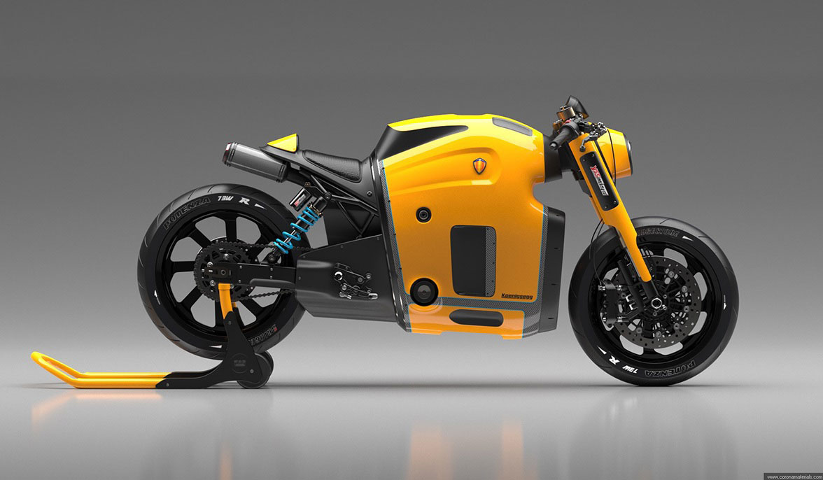 Koenigsegg-Motorcycle-Concept-by-Burov-Art-01