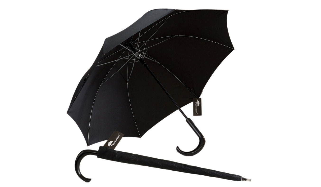 UNBREAKABLE-SLUGGER-UMBRELLA-01