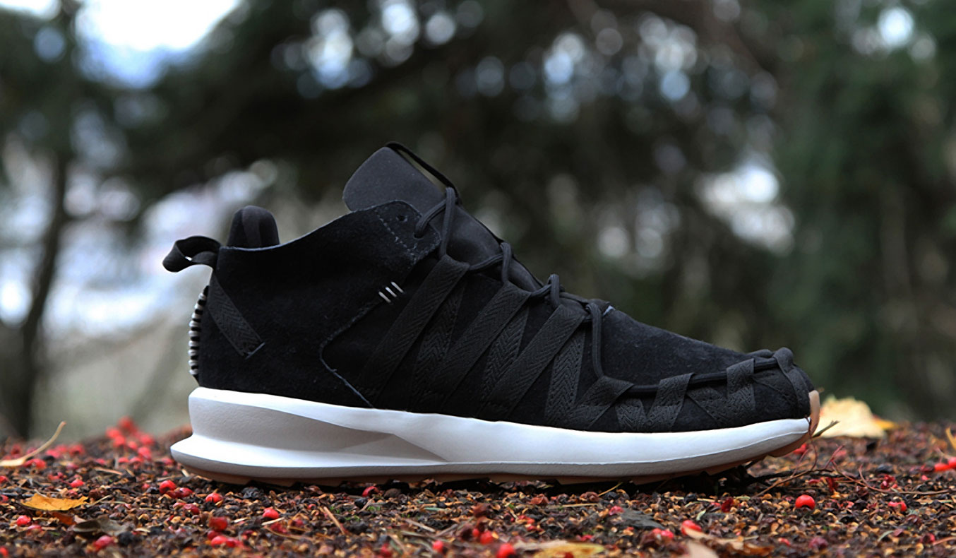 adidas-originals-sl-loop-runner-moc-1