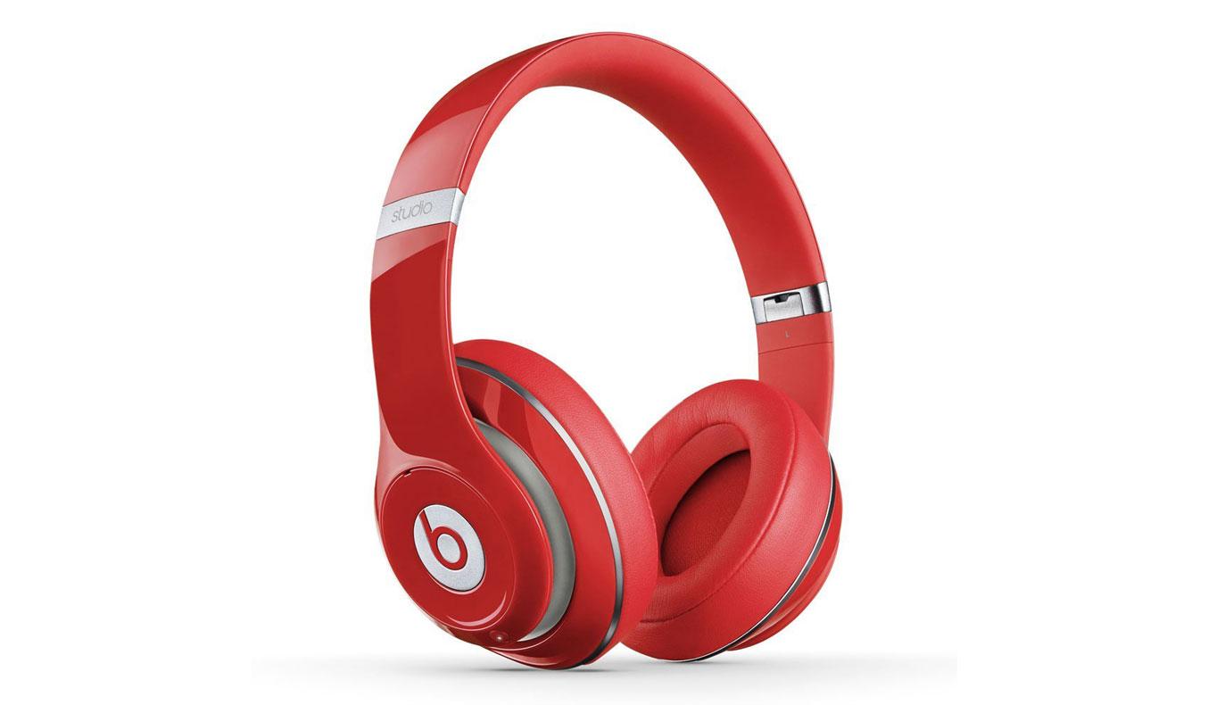 beats-wireless-studio-headphones-01