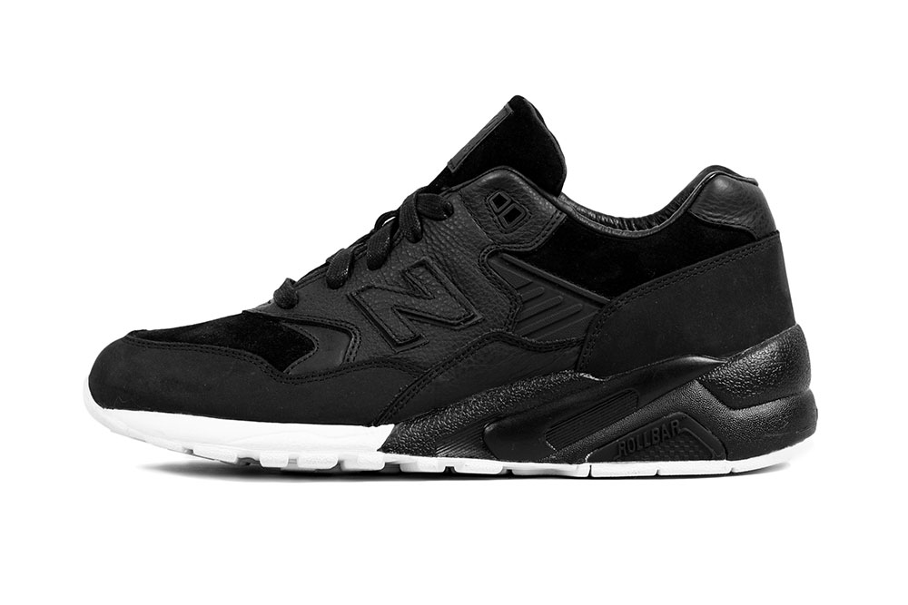 wings_horns_new_balance_5