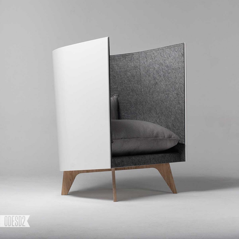v1-chair-01