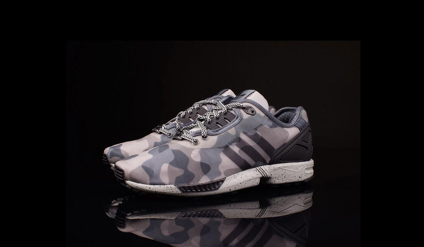 Adidas-ZX-Flux-Decon-Camo-Pack-01