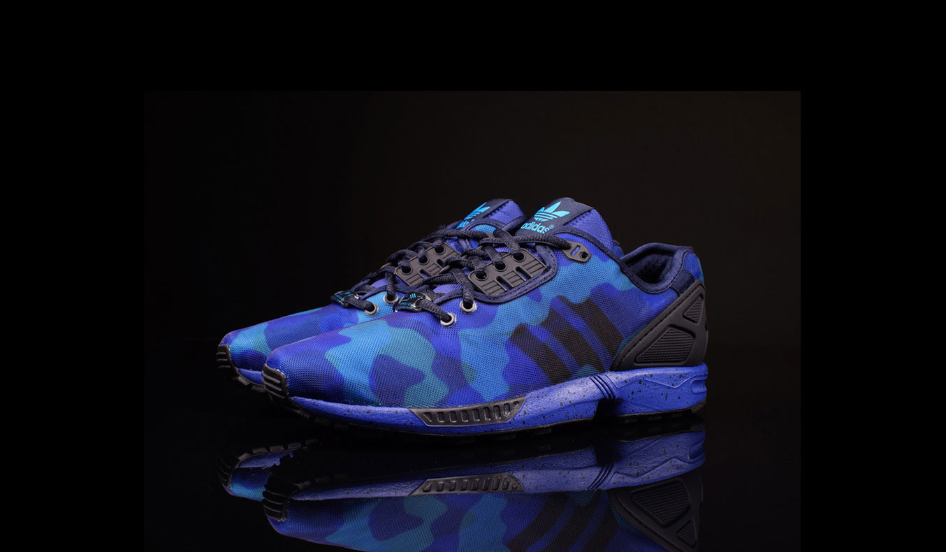 Adidas-ZX-Flux-Decon-Camo-Pack-02