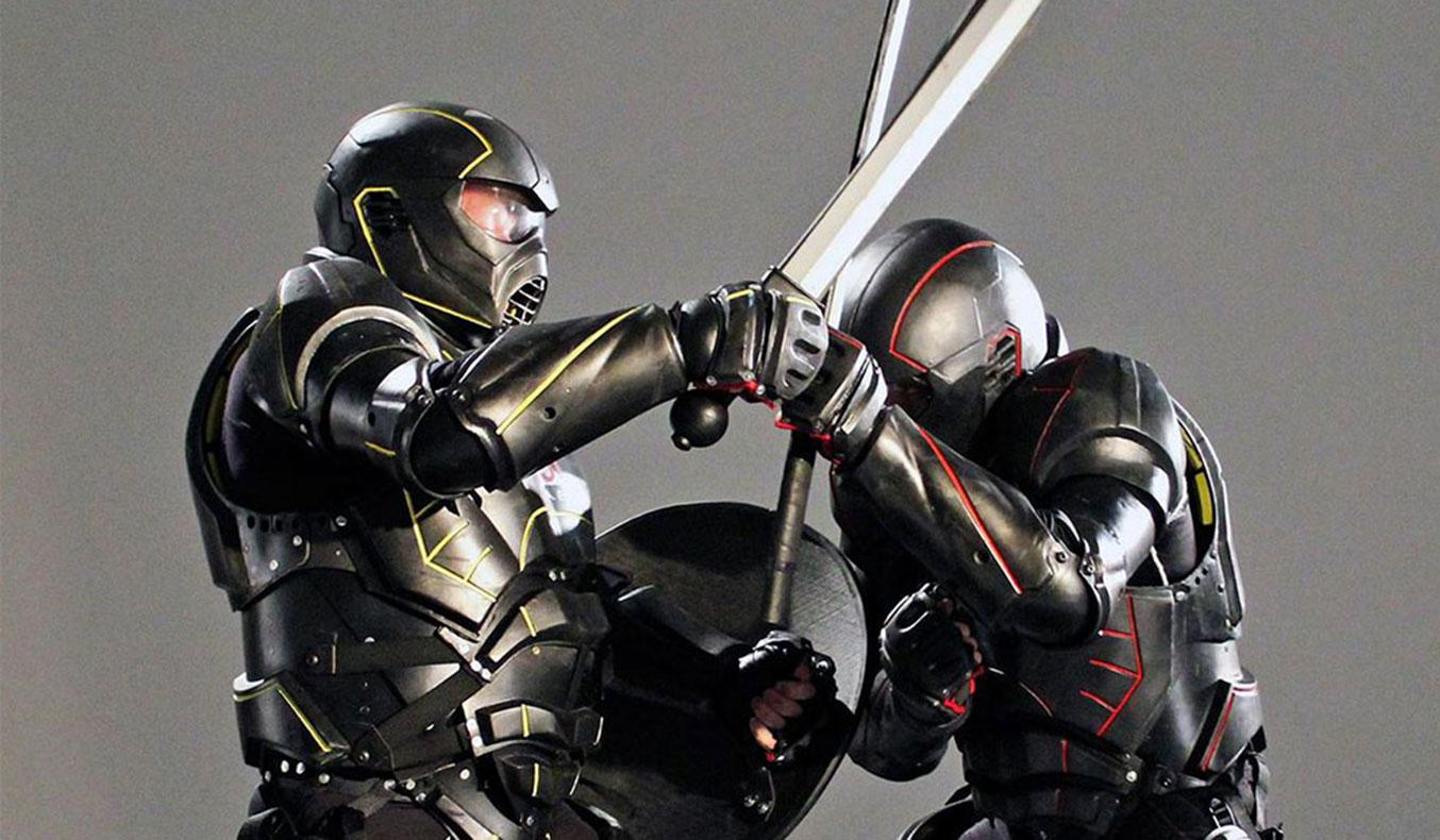 armorsuit1