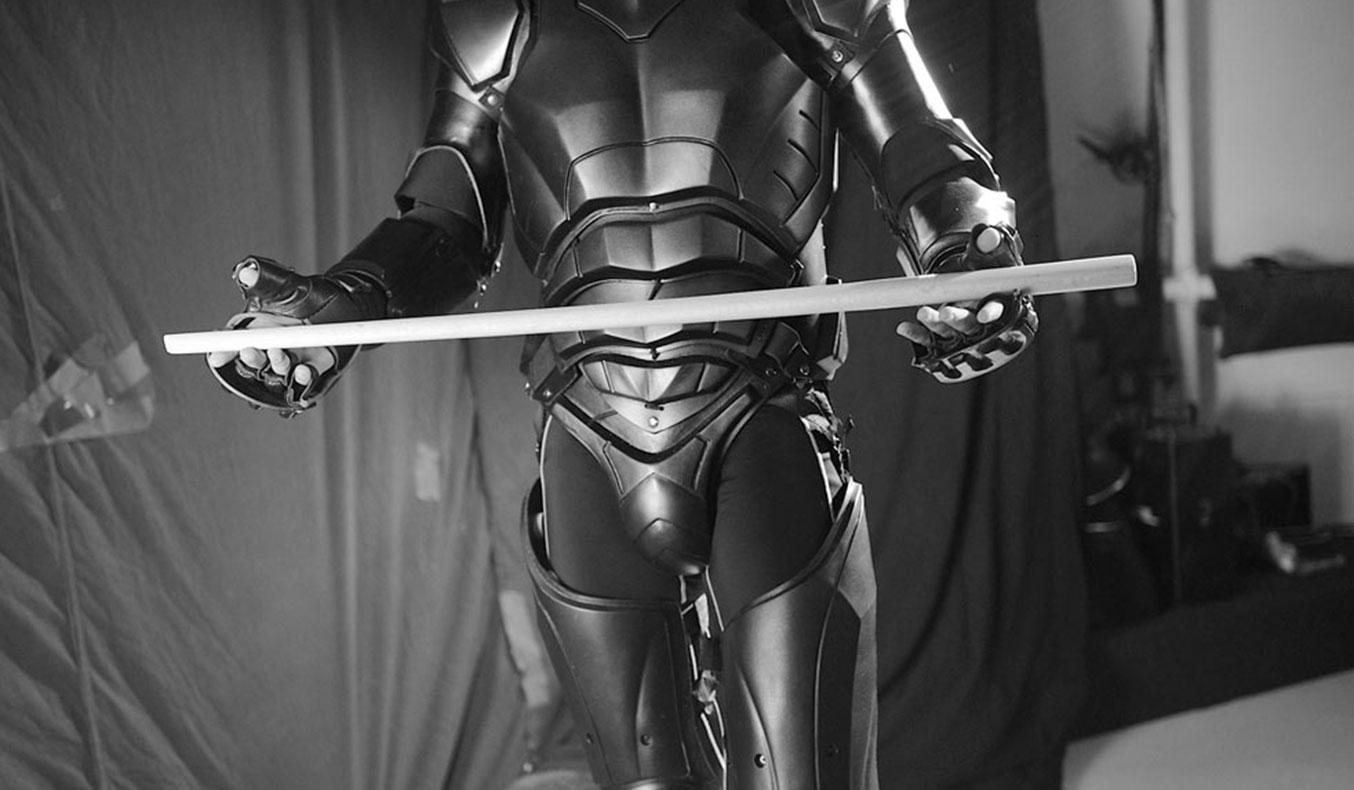 armorsuit4