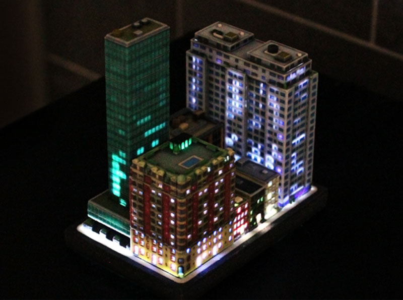 ittyblox-3d-printed-miniature-cities-lights-02
