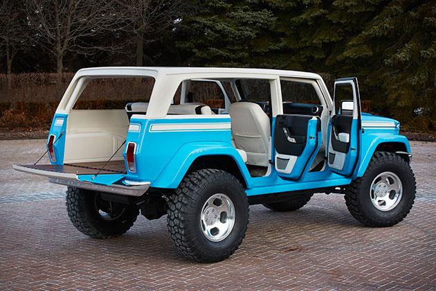 2015-Jeep-Chief-Concept-3
