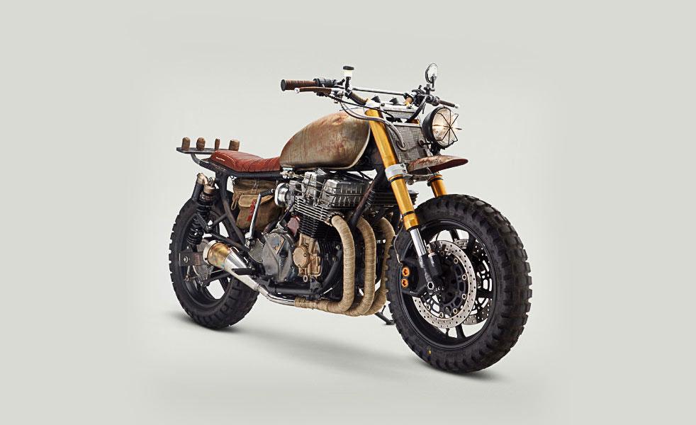 walking-dead-daryl-dixons-classified-moto-motorcycle-02