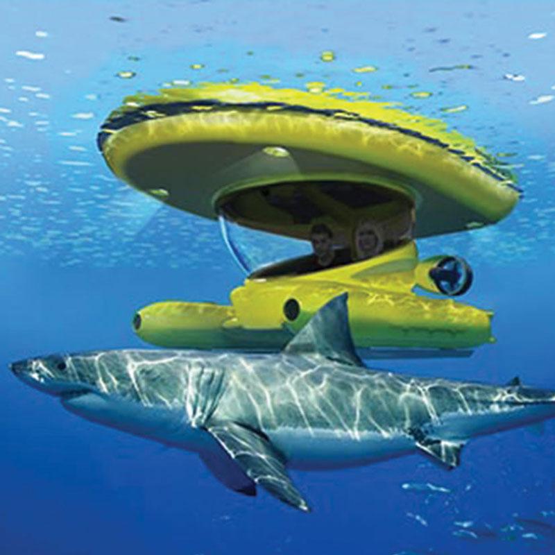The-Amphibious-Sub-Surface-Watercraft-03