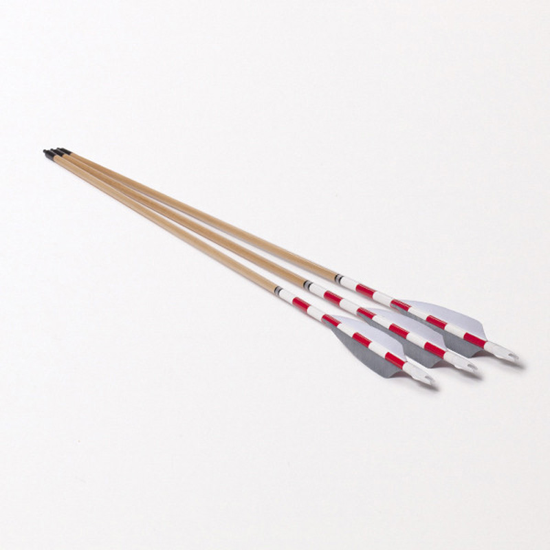 Best-Made's-American-Longbow-03