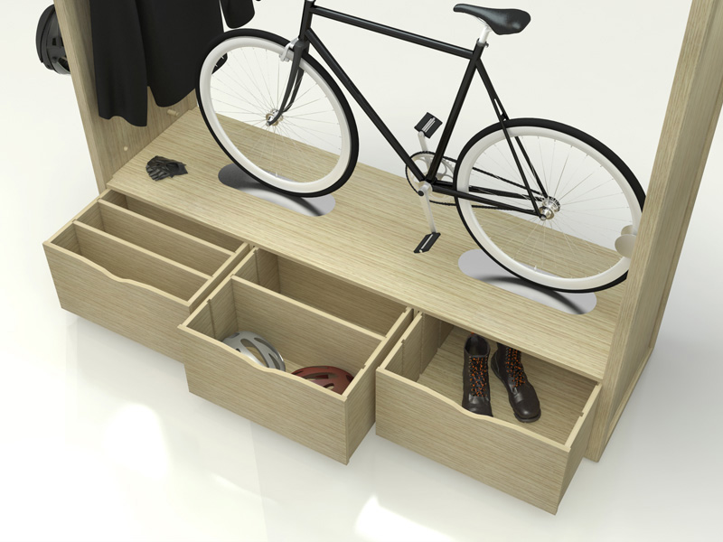 Bike-Shelf-By-Vadolibero-01