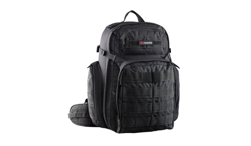 CARIBEE-OPS-MILITARY-STYLE-PACK-01