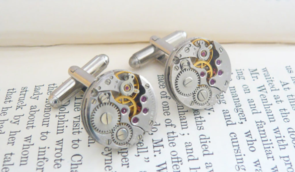 Peregrin-Vintage-Mens-Watch-Cufflinks-01