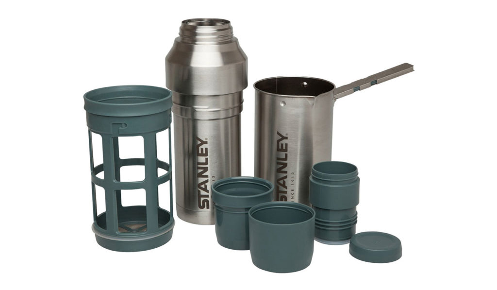 STANLEY-MOUNTAIN-VACUUM-COFFEE-SYSTEM-01
