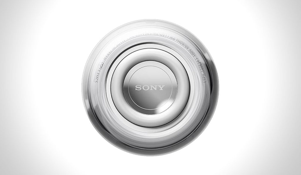 Sony-LED-light-bulb-speaker-LSPX-100E26J-03
