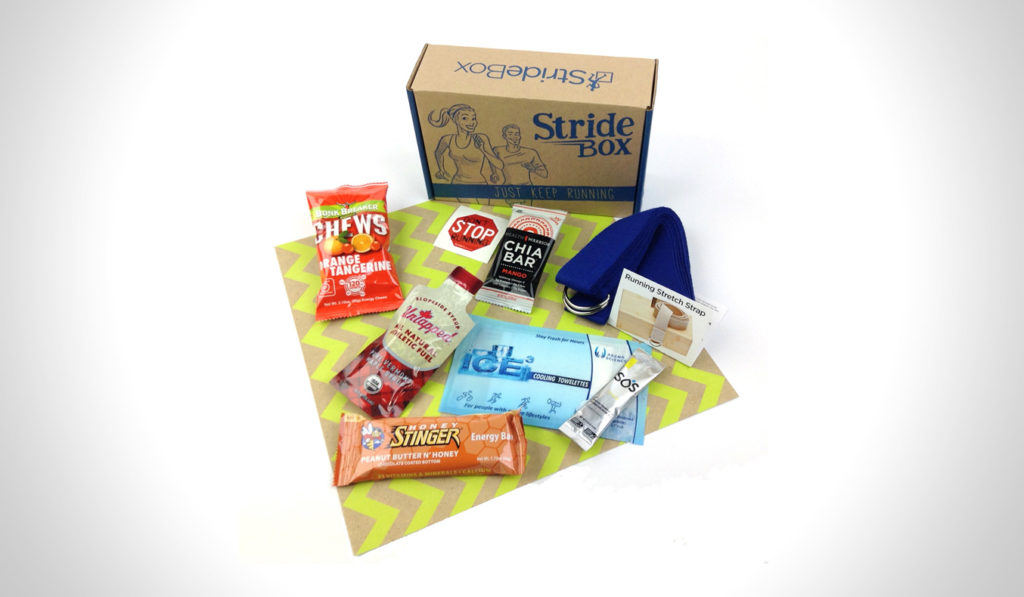 Stridebox-Subscription-01