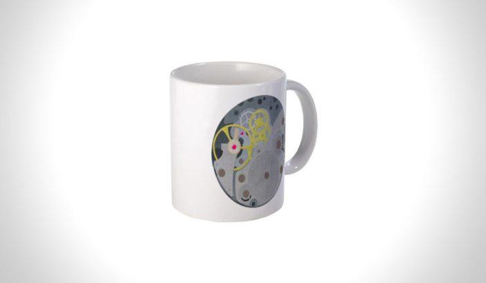 Ticking-Mugs-01
