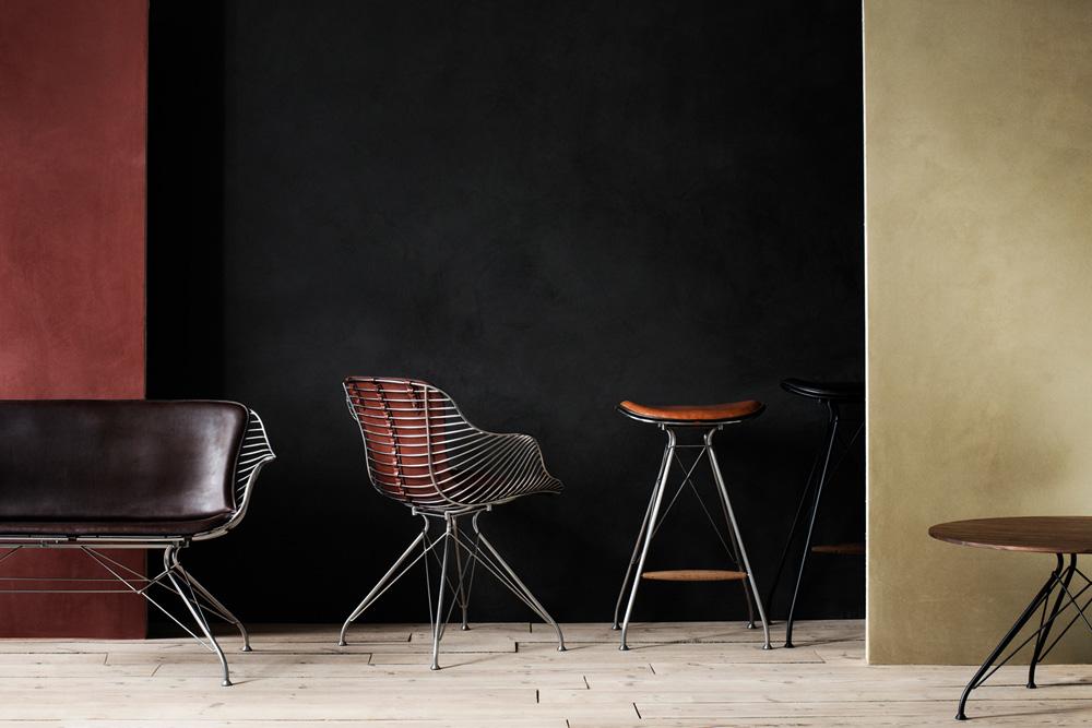 overgaard_dyrman_wire_bar_stool_07