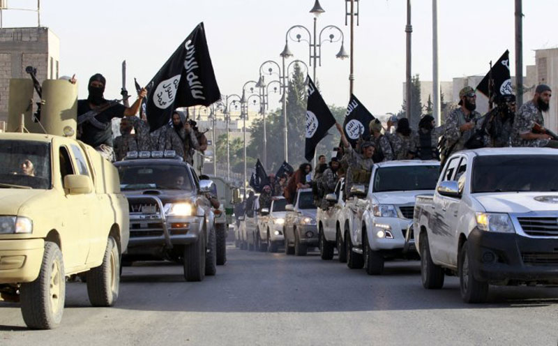 who-are-the-major-supporters-of-isis-01
