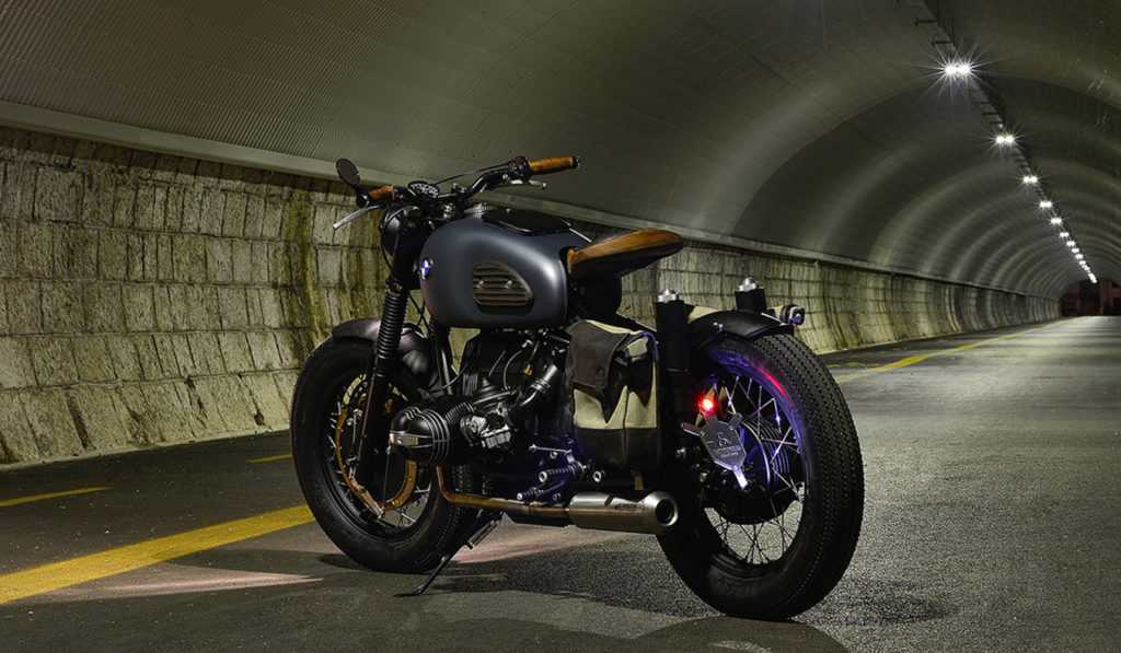 BMW-R69S-Thompson-BY-ER-Motorcycles-1a