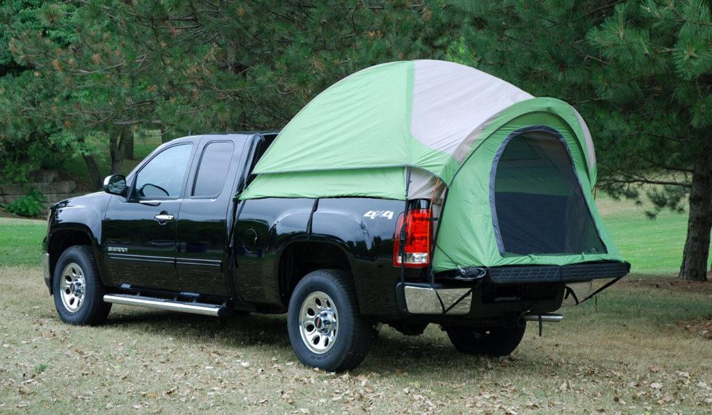 Backroadz-Truck-Tent-2