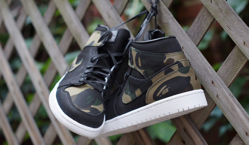 JBF-Customs-Combines-Bape-and-The-Air-Jordan-1-1