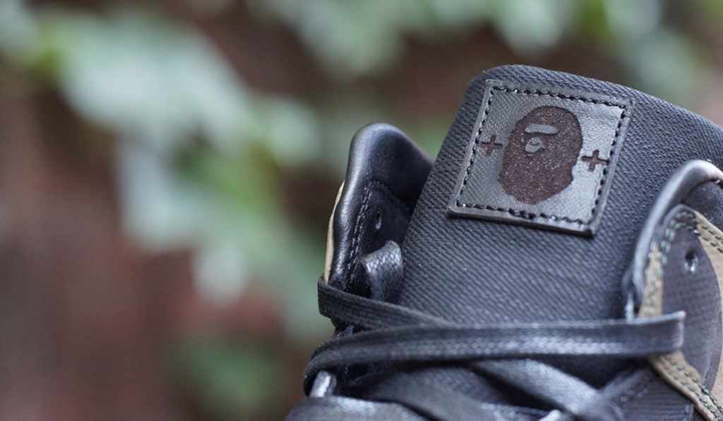 JBF-Customs-Combines-Bape-and-The-Air-Jordan-1-3