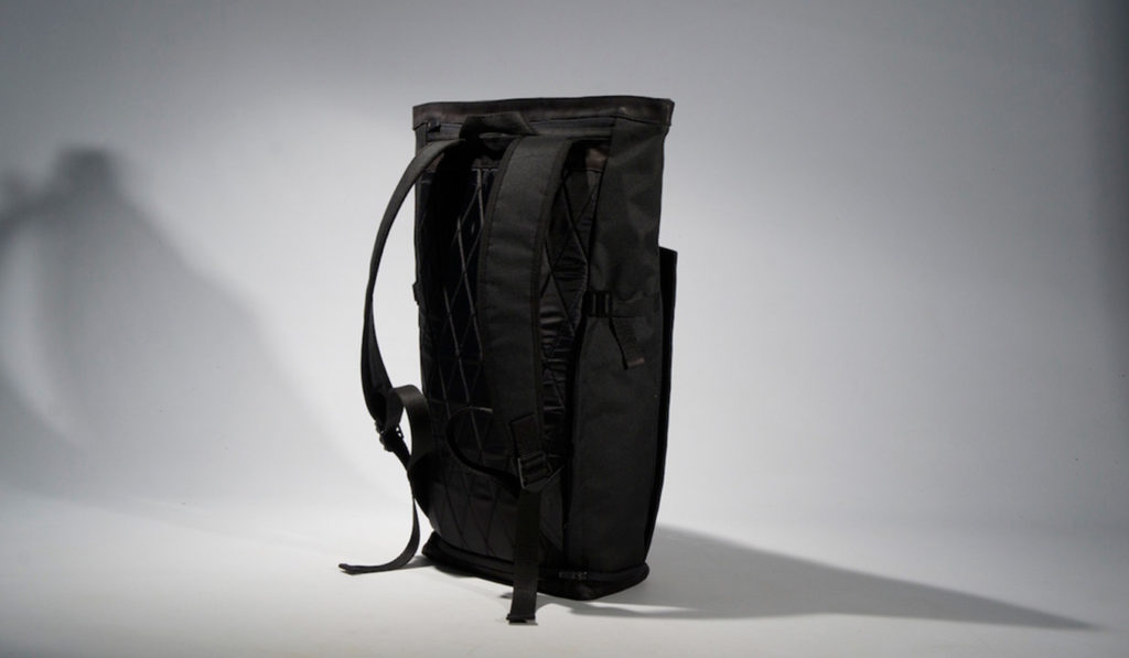 PX-Invisible-Backpack-01