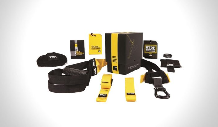 TRX-Pro-Suspension-Training-Kit-1