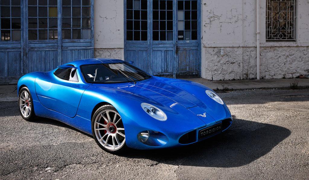 Toroidion-1MW-Electric-Supercar-Concept_11