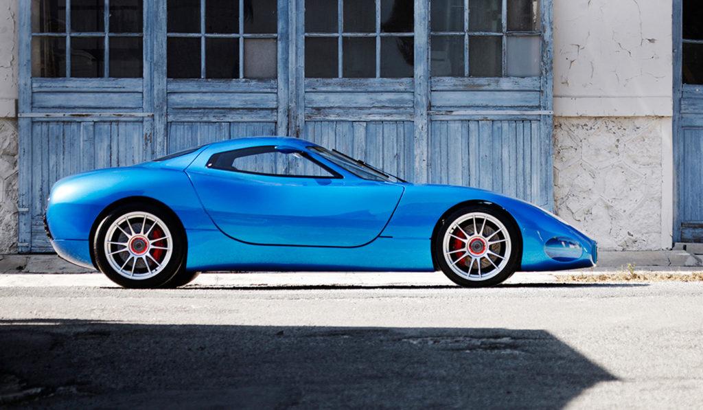Toroidion-1MW-Electric-Supercar-Concept_2