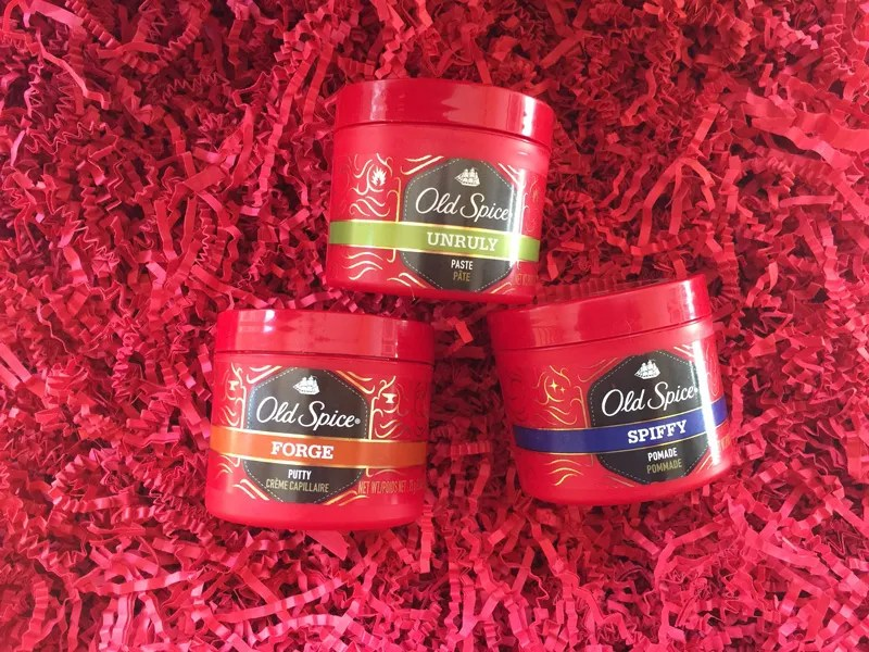 old-spice-pomade-paste-puddy-men's-hair-styling-1