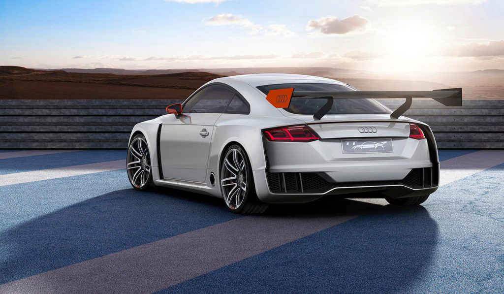 2015-audi-tt-clubsport-turbo-concept-2