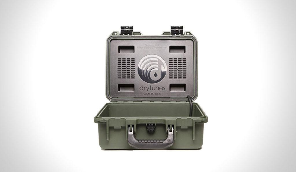 Drytunes-Waterproof-Speaker-1