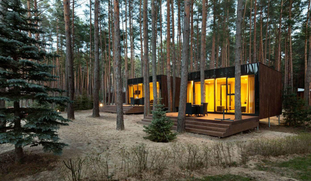 Guest-Houses-By-YOD-design-lab-09