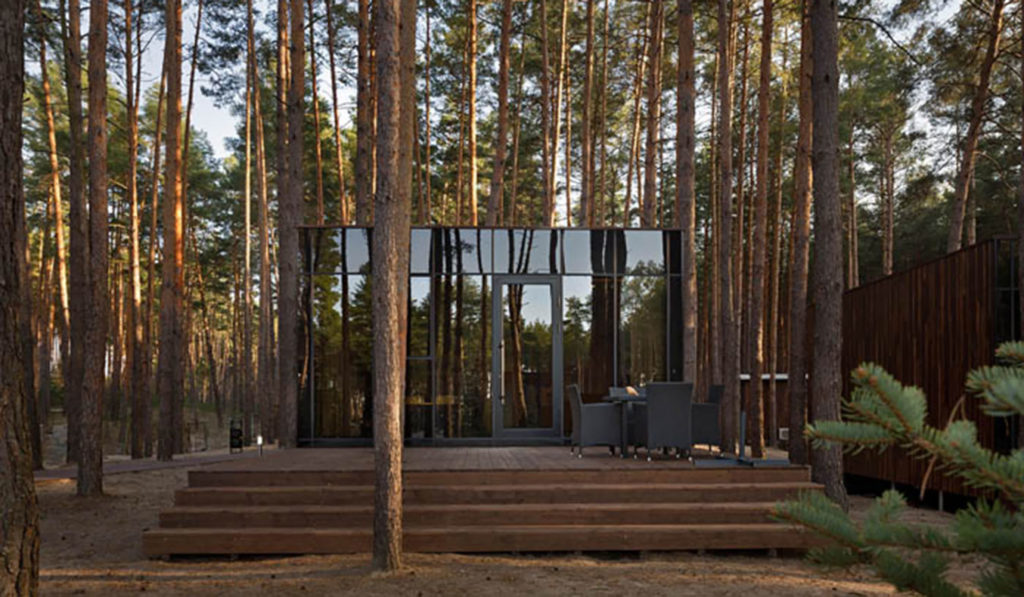 Guest-Houses-By-YOD-design-lab_07