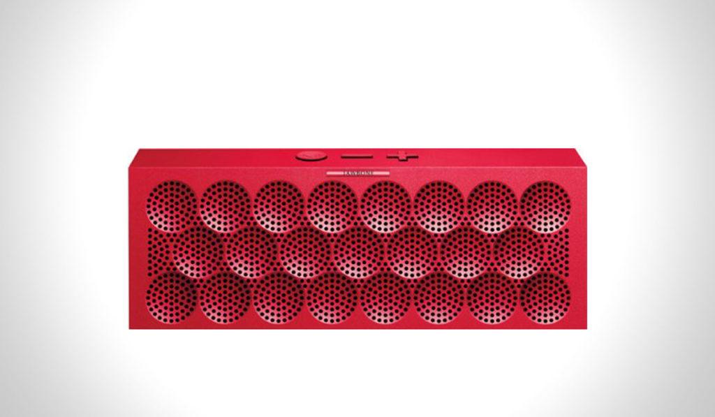 Jawbone-Mini-Jambox-Speaker-1