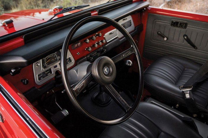 1978-Toyota-Land-Cruiser-FJ40-5